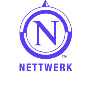 Nettwerk